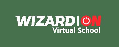 ingles-online-wizard-on-virtual-school