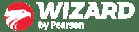 Logo da Wizard