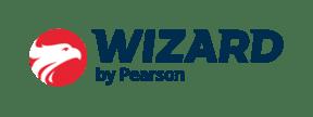 logo-wizard-dark-1