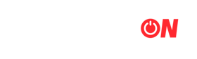 Virtual-School-negativo-1