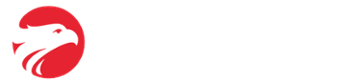 logo-wizard-1