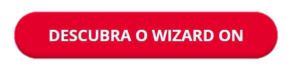 descubra-wizard-on