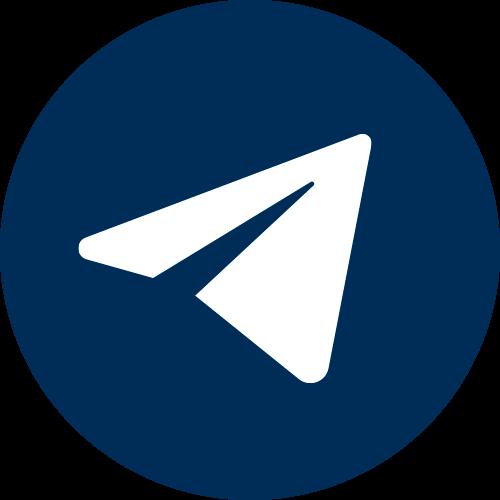 Grupo Telegram Wizard